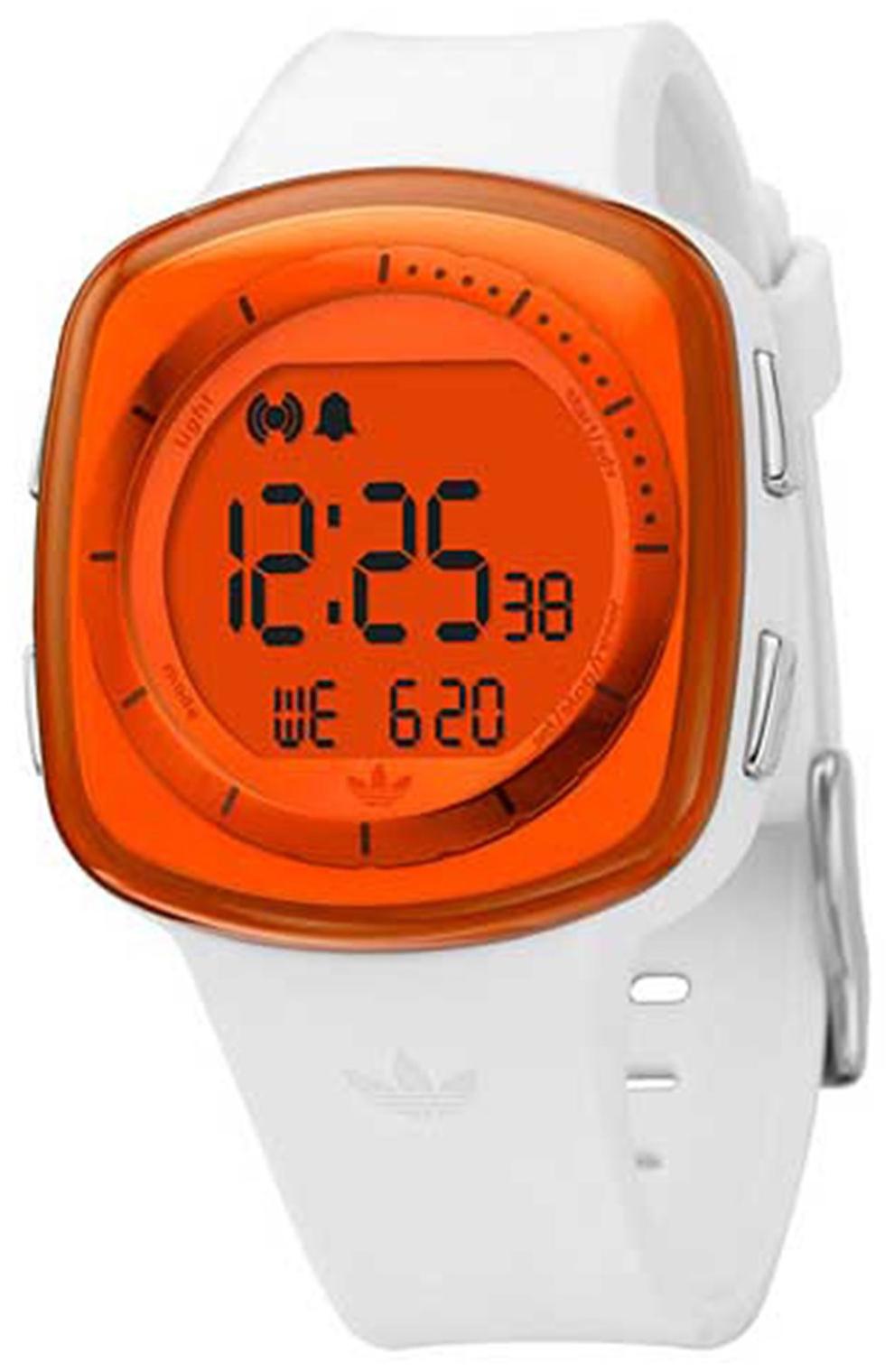 Adidas Tokyo ADH6045 LCD/Gummi - Adidas