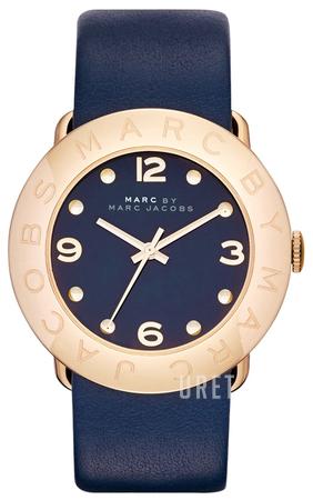 95e8d67002a3 MBM1224 Marc by Marc Jacobs Amy | Uret.se