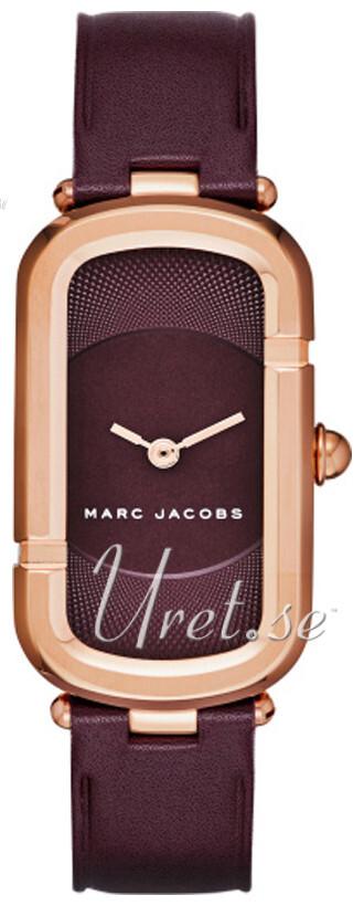 51f3a8c8b481 MJ1483 Marc by Marc Jacobs | Uret.se